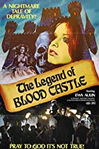 Image of The Legend of Blood Castle