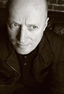 Adrian Edmondson Picture