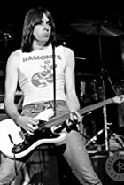 Image of Johnny Ramone