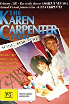 Image of The Karen Carpenter Story