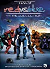 """""""Red vs Blue: Recollection Trilogy"""""""