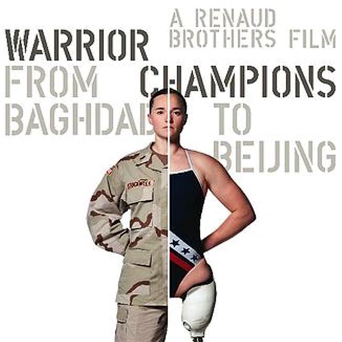 Warrior Champions (2009)