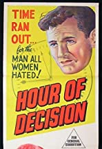 Hour of Decision