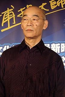 Yoshiyuki Tomino Picture