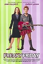 Freaky Friday(2003)