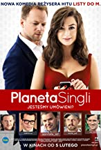 Primary image for Planeta Singli