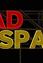 Primary image for Mad in Spain