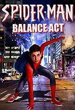 Spider-Man: Balance Act