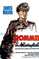 Image of The Desert Fox: The Story of Rommel