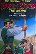 Image of Robin Hood: The Movie