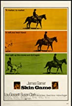 Primary image for Skin Game