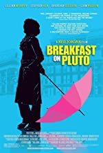 Breakfast on Pluto(2006)