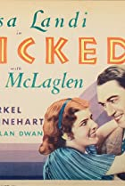 Image of Wicked