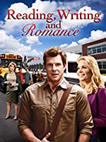 Reading Writing And Romance(2013)