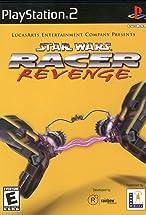 Primary image for Star Wars: Racer Revenge