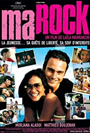 Marock (2005) Poster - Movie Forum, Cast, Reviews