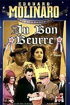 Image of Au bon beurre