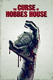 The Curse of Hobbes House (2020) poster