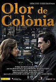 Olor de colònia Poster