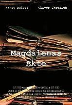 Magdalenas Akte