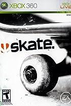 Image of Skate.