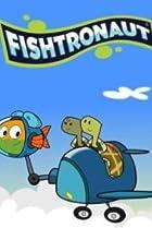 Image of Fishtronaut