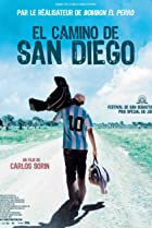 Image of The Road to San Diego