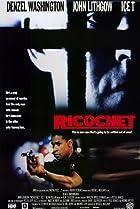 Image of Ricochet