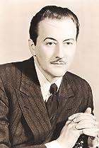 Image of John Emery