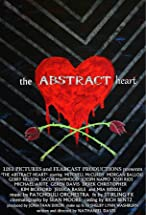 Primary image for The Abstract Heart