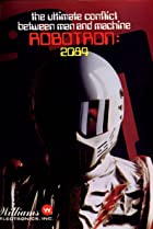 Image of Robotron: 2084