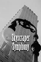 Image of Skyscraper Symphony