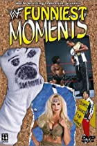 Image of WWF: Funniest Moments