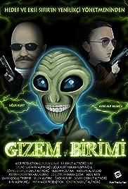 Gizem Birimi(2013) Poster - Movie Forum, Cast, Reviews