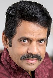 Balachandra Menon Picture