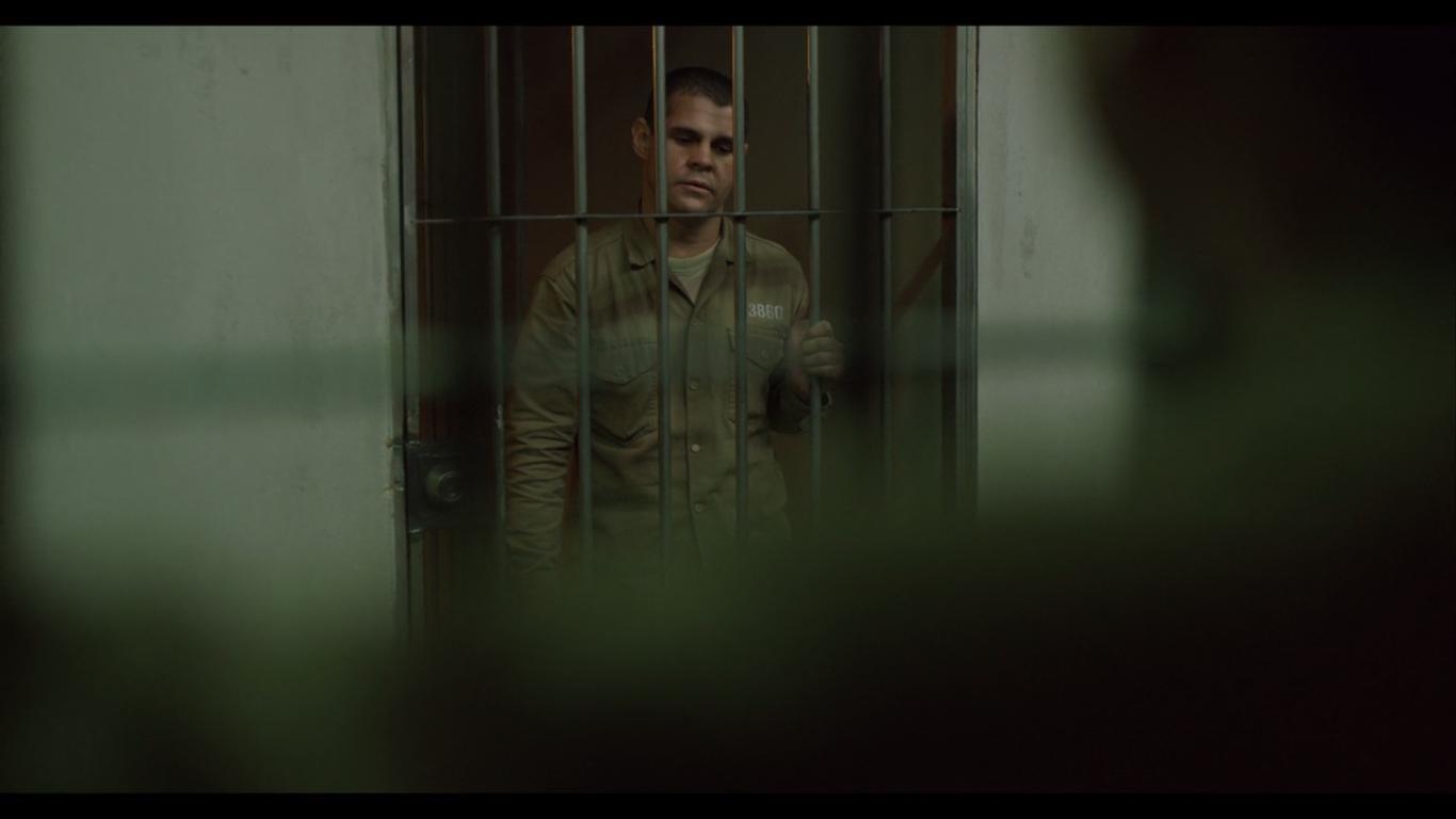 El Chapo S01E02 – Episodul 2