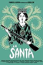 Image of La Santa