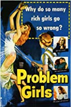Image of Problem Girls