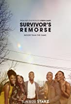 Primary image for Survivor's Remorse