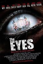 The Eyes(2017)