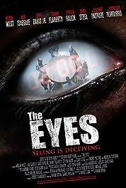 The Eyes (2017)