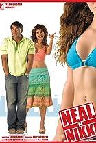 Image of Neal 'N' Nikki