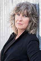 Peggy Gormley's primary photo