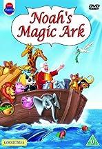 Noah's Magic Ark