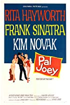 Image of Pal Joey