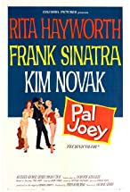 Primary image for Pal Joey