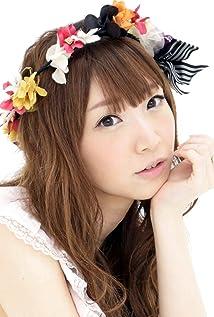 Marina Inoue Picture