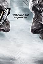 Image of Joko gegen Klaas - Das Duell um die Welt