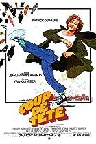 Image of Coup de tête