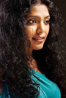 Rima Kallingal Picture